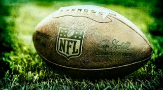 NFL Ratings Continue to Decline