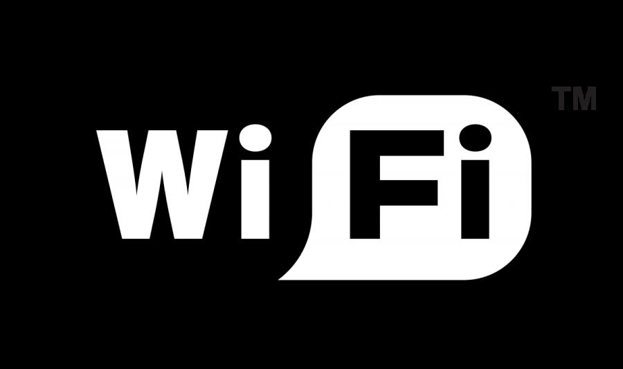Radnor High School WiFi