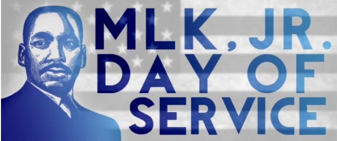 Radnor's District-Wide MLK Day