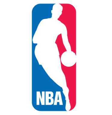 NBA 2017-18 Season Preview: Western Conference