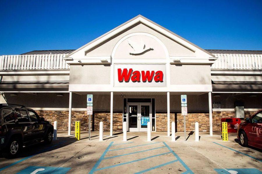 Is a Super Wawa Right for Radnor?