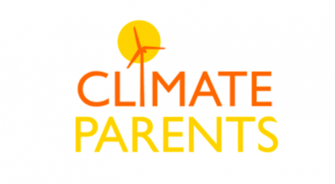 Climate Students: Radnor's Sustainability Efforts