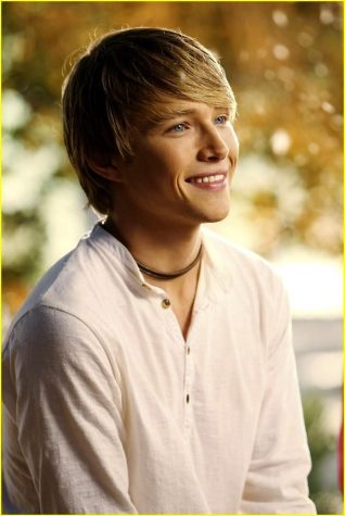 Returning to Roots Over Quarantine: An Ode to Sterling Knight