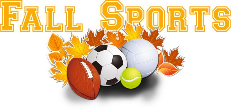 Sports and Extracurricular Update