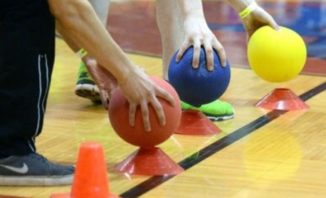 RHS Students Devastated by Loss of Gym Class