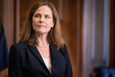 https://www.nbcnews.com/politics/congress/amy-coney-barrett-set-be-confirmed-supreme-court-monday-n1244748