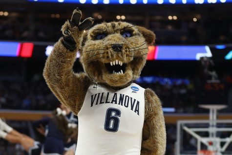 The Wildcats Are Back
