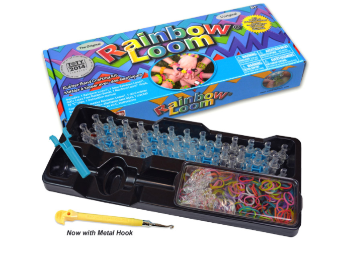 https://loomband.co.za/product/rainbow-loom-kit-with-metal-hook/