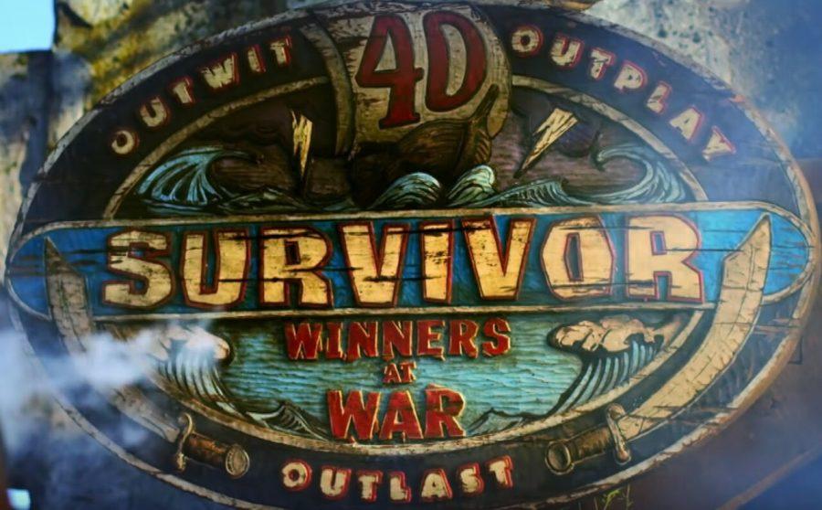 https%3A%2F%2Fwww.google.com%2Furl%3Fsa%3Di%26url%3Dhttps%253A%252F%252Fkentuckysportsradio.com%252Fpop-culture%252Fksr-predicts-who-will-win-survivor-season-40-winners-at-war%252F%26psig%3DAOvVaw2SeiZEGNjcD9oBFngM1xau%26ust%3D1610160391918000%26source%3Dimages%26cd%3Dvfe%26ved%3D0CAMQjB1qFwoTCNCEgYipi-4CFQAAAAAdAAAAABAD