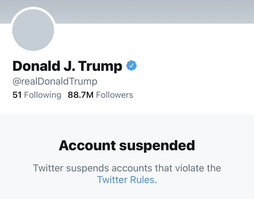 https://www.wric.com/news/politics/trumps-twitter-permanently-suspended/