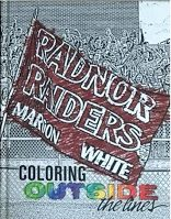 """""""Raider"""" is Not Racist Full Stop"""