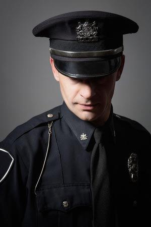 Sad_cop_155960023