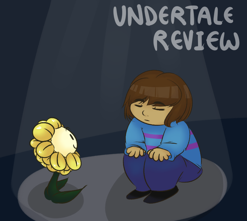 A+Feeling+Of+Great+Determination%3A+An+Undertale+Review