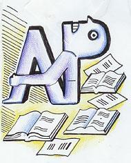 A Closer Look at AP v. Integrated