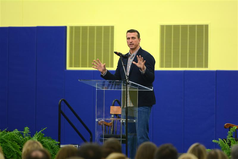 Chris+Herren%3A+A+Story+to+Remember