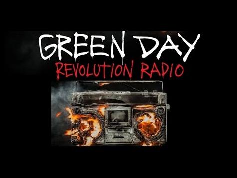 Revolution Radio Review