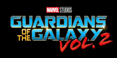 Guardians of the Galaxy Vol. 2 Review Vol. 2 (CAUTION: Spoilers Ahead)