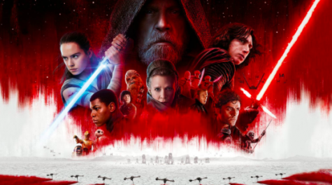 Star Wars: The Last Jedi Spoiler Free Review