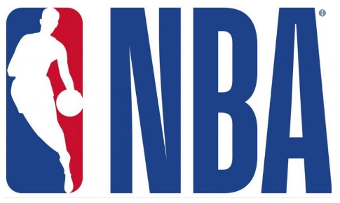 Bryan Colangelo Burner Accounts (Burnergate) Spark an NBA Twitter Night for the Ages