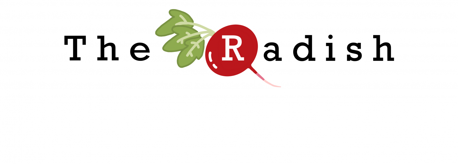 The Student News Site of Radnor High School