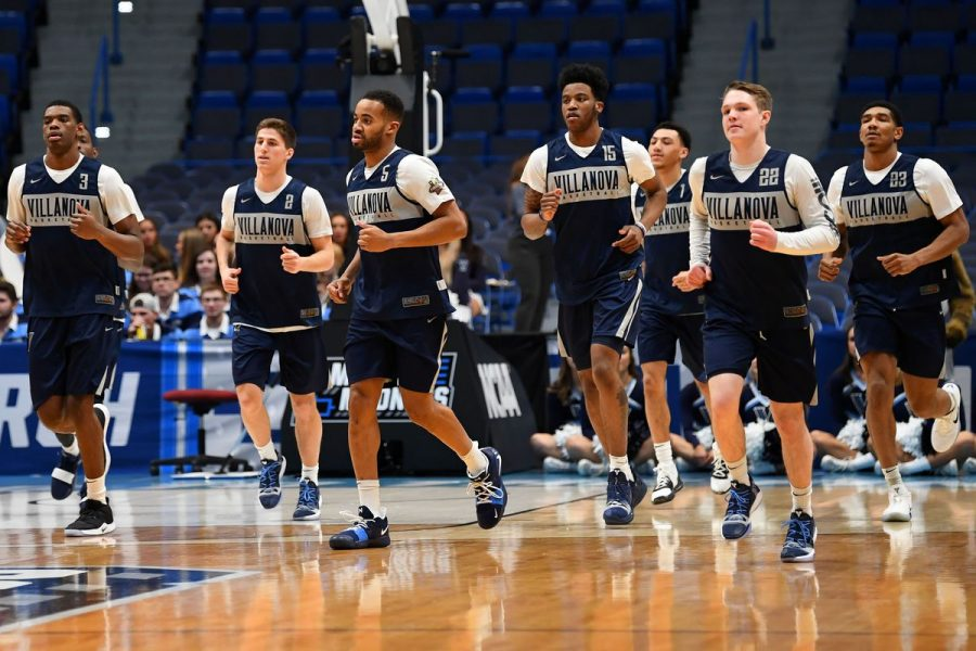 Villanova+Basketball+Season+Preview+2019-2020