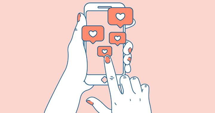 Instagram Changing its Fundamental Feature: Removing the Like Button
