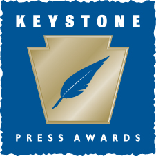 2020 Keystone Press Awards: Radnorite Excellence