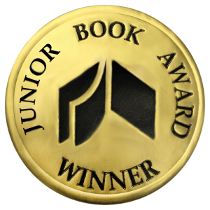 RHS Administration Announces New Junior Book Awards for the 2020-2021 School Year