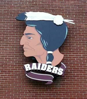RTSD Refuses to Change Mascot Until They Have Unanimous Support from Wealthy Caucasian Main Line Citizens