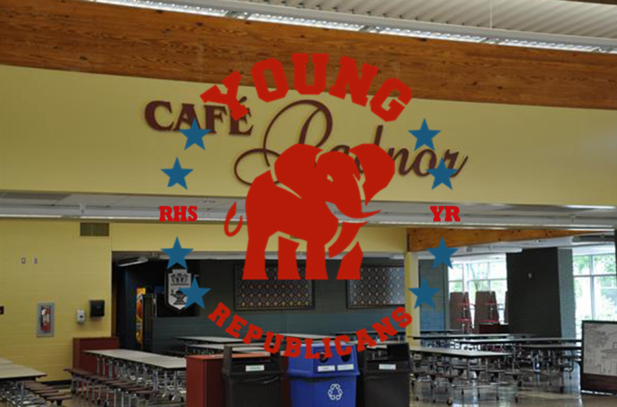 Young Republicans Club Warns Phase 3 Reopening Could Have Disastrous Effect on Lunchroom Economy