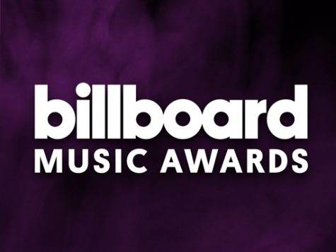 2020 Billboard Music Awards Recap