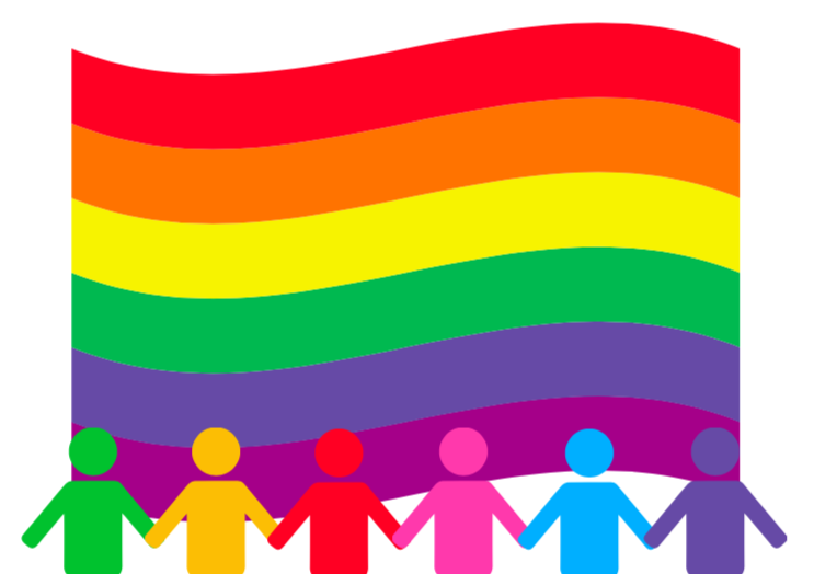 National Coming Out Day: A Celebration of Community