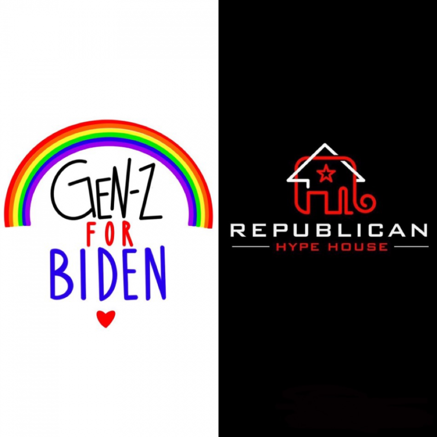 Political Activism on Tik Tok Sways Gen-Z Voters