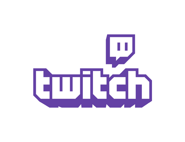 The Twitch DMCA Controversy: Copyright in a Digital World