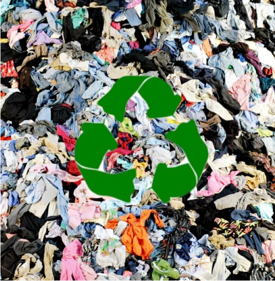 https://www.dreamstime.com/illustration/fashion-sustainability.html