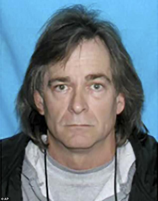 Anthony+Warner%2C+suspected+Nashville+bomber+-+ABC+News