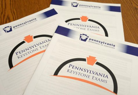"Pennsylvania Department of Education Reports that Keystone Exams Are ""More Valuable than the SATs"""