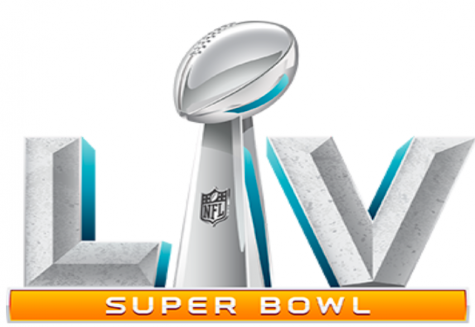 Super Bowl LV: Matchups, Keys to the Game, Predictions