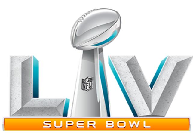Super Bowl LV: Matchups, Keys to the Game, Predictions