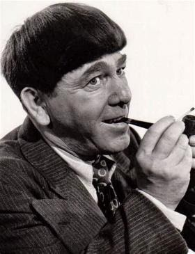 Moses Horowitz  https://networthroom.com/moe-howard-net-worth-bio/