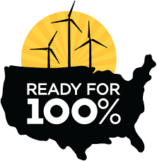 """""""Ready for 100"""" Energy Transition Plan Accepted by Radnor Township's Board of Commissioners"""