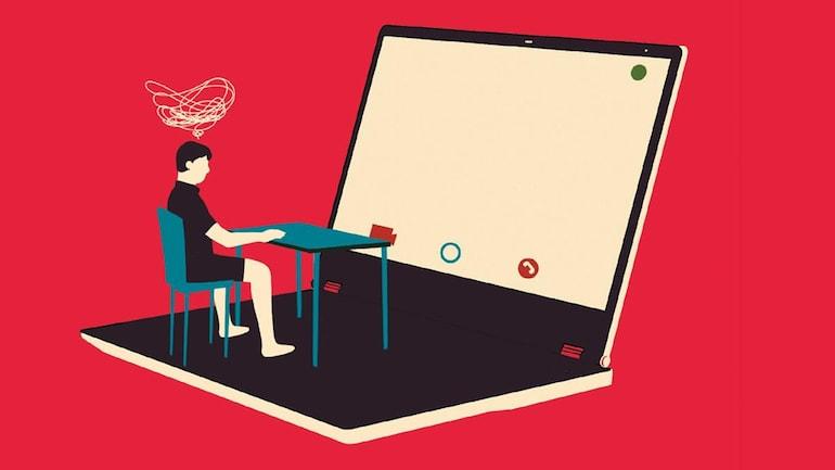 Break or Fake?: The Harsh Reality