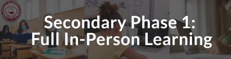 https://sites.google.com/rtsd.org/reopeningradnor/learning-phases/instructional-program-options/secondary-phase-1-full-in-person?authuser=0