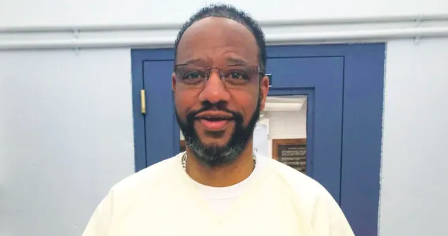 Pervis Payne: A Murky Fight for Justice