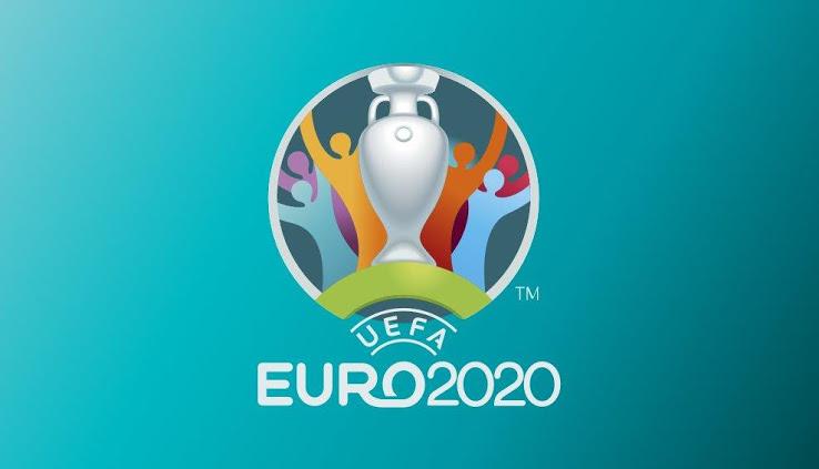 Euro 2020 Preview